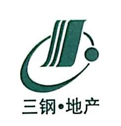 福建三钢房地产开发有限公司福州分公司 最新采购和商业信息