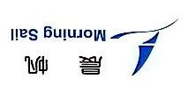 临安晨帆再生资源有限公司 最新采购和商业信息
