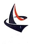 安徽恒坤船务有限责任公司 最新采购和商业信息