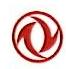 桂林灵川县飞滕汽车销售有限公司 最新采购和商业信息