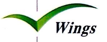 福州伟什医药科技有限公司 最新采购和商业信息