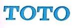 北京颐和嘉美商贸有限公司 最新采购和商业信息
