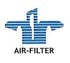 武汉新康雅净化设备有限公司 最新采购和商业信息