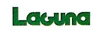 苏州拉古纳流体设备有限公司 最新采购和商业信息