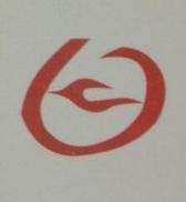 东莞市风云计算机科技有限公司