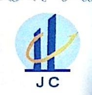 巴彦淖尔市精诚建筑勘察设计院有限公司 最新采购和商业信息