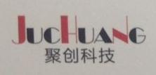 温州聚创信息科技有限公司