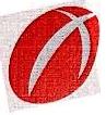 深圳市鑫鑫蕾毛刷制品有限公司 最新采购和商业信息