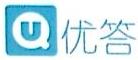 北京微学明日网络科技有限公司