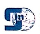 长沙信诺天下通讯科技有限公司 最新采购和商业信息