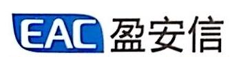 深圳市盈安信科技有限公司