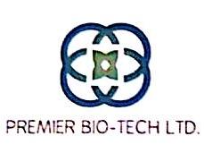 广州市鼎亚生物科技有限公司