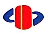 南宁八强机电设备有限公司 最新采购和商业信息