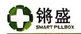 深圳市锵盛数码有限公司 最新采购和商业信息