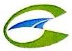 苏州恩基希商贸有限公司 最新采购和商业信息