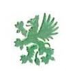 芬欧蓝泰标签(常熟)有限公司 最新采购和商业信息