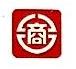 北京全程无忧咨询有限公司 最新采购和商业信息