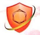 苏州恒思安防护科技有限公司 最新采购和商业信息