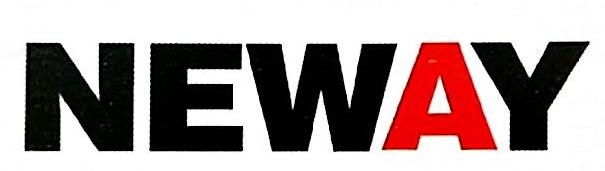 河南纽威机械制造有限公司 最新采购和商业信息