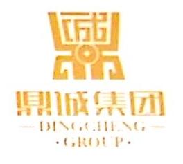 四川商脉科技有限公司 最新采购和商业信息