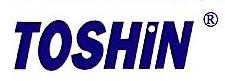 深圳市东信硅材料有限公司 最新采购和商业信息