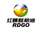 凯欣粮油有限公司重庆物流分公司