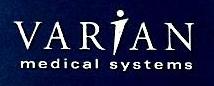 江苏瓦里安医疗设备有限公司 最新采购和商业信息