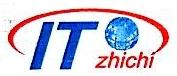 北京瑞科远东科技有限公司 最新采购和商业信息