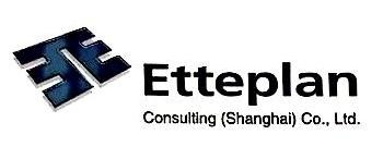 埃特博朗咨询(上海)有限公司 最新采购和商业信息