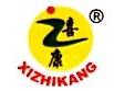 深圳市喜之康饮料有限公司 最新采购和商业信息