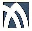 无锡法德科技有限公司 最新采购和商业信息