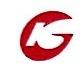 昆钢集团设计院有限公司 最新采购和商业信息