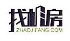 北京允升合泰信息技术有限公司
