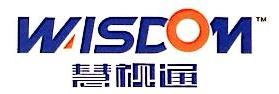 深圳市慧视通科技股份有限公司东莞分公司 最新采购和商业信息
