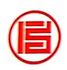 杭州信财互联网金融服务有限公司