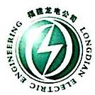 福建龙电电力工程有限公司 最新采购和商业信息