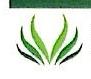 甘肃兴华环境设施有限公司 最新采购和商业信息