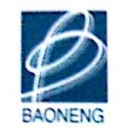 江阴市宝能特种钢线有限公司 最新采购和商业信息