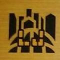 深圳市麟嘉房地产开发有限公司 最新采购和商业信息