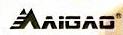 广州市麦高音响器材有限公司 最新采购和商业信息