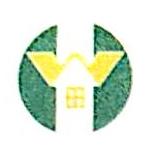 四川华玮物业管理有限公司 最新采购和商业信息
