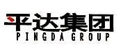 上海校妆科技有限公司 最新采购和商业信息