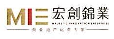 成都宏创锦业商业管理有限公司 最新采购和商业信息
