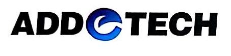 北京易维合信信息技术有限公司 最新采购和商业信息