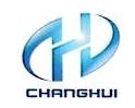重庆长辉节能减排工程技术有限公司
