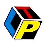 苏州帕磊特精密机械有限公司 最新采购和商业信息
