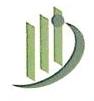 山东汶建置业集团有限公司 最新采购和商业信息