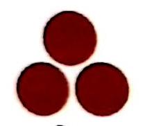 内蒙古盛唐国际蒙医药研究院有限公司 最新采购和商业信息