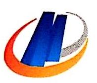 山东创联安装工程有限公司 最新采购和商业信息
