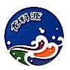 深圳市龙科源水产养殖有限公司 最新采购和商业信息